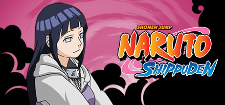 Naruto Shippuden Uncut: Power to Believe · AppID: 526204