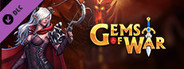 Gems of War - Demon Hunter Bundle