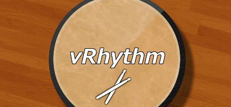 vRhythm
