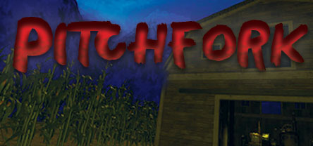 Pitchfork title thumbnail
