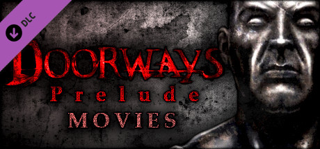 Doorways: Prelude - Movies - SteamSpy - All the data and