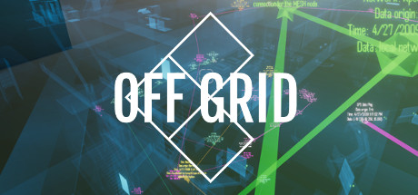off the grid dating sites