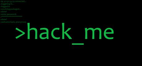 hack_me · AppID: 526740