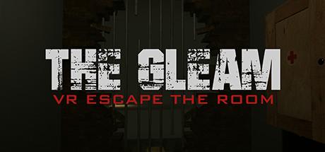 The Gleam VR Escape the Room