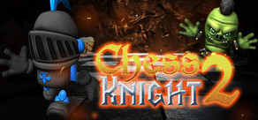 Chess Knight 2 cover art