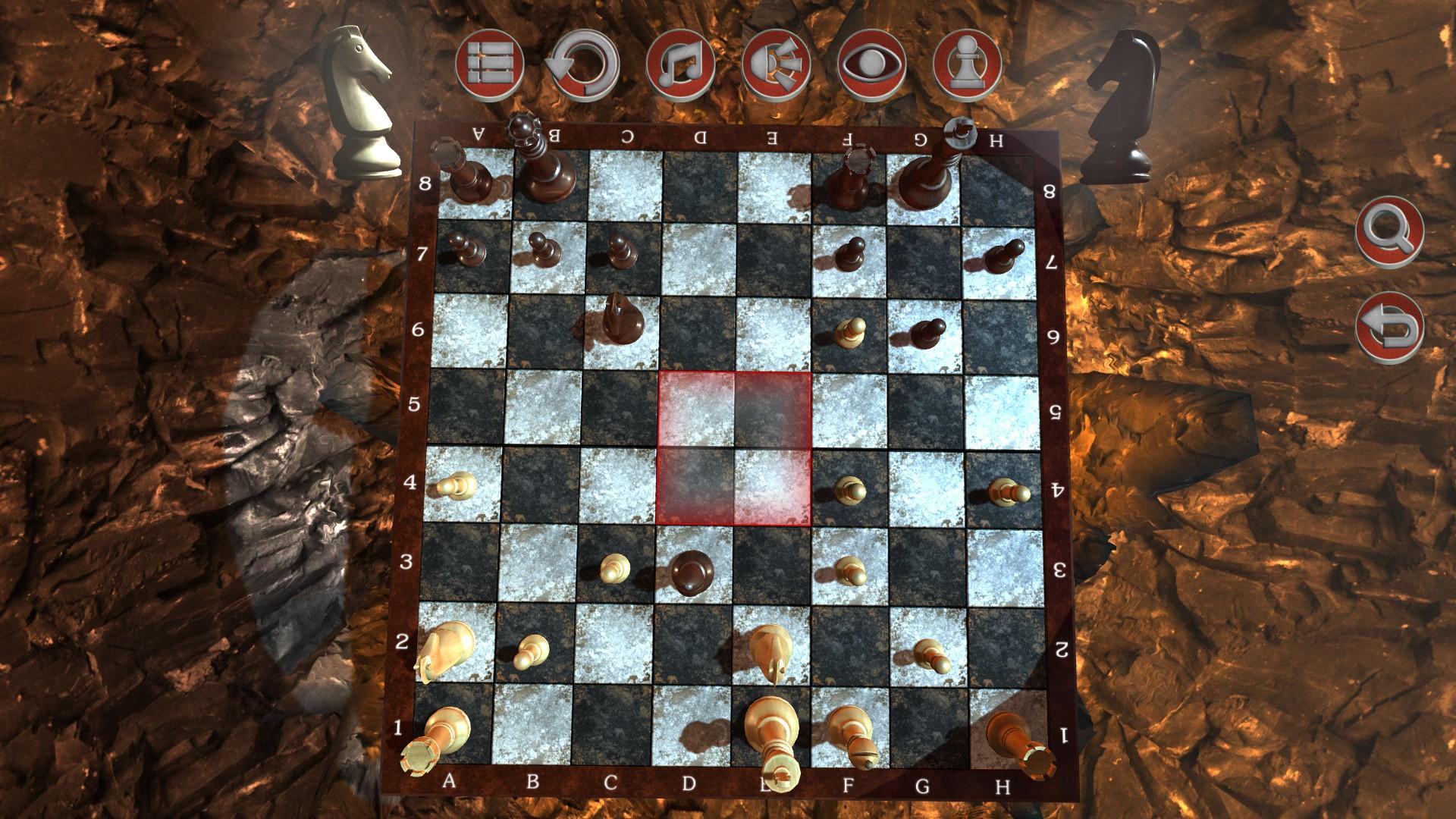 Chess Knight 2 On Steam