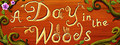 A Day in the Woods-game