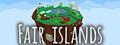Fair Islands VR-game