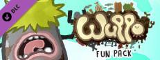 Wuppo – Fun Pack