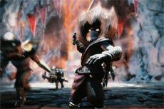 Overlord II video