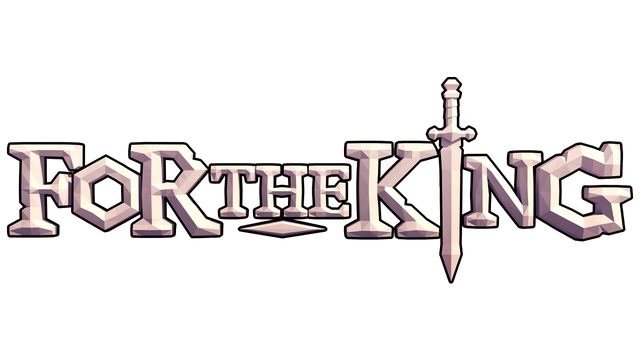 For The King - Steam Backlog