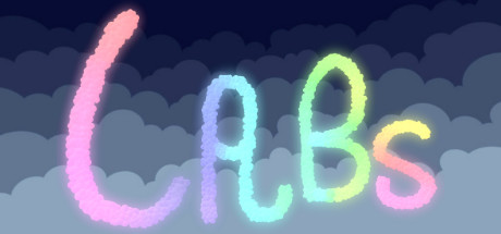 Bubble Labs VR on Steam
