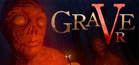 Grave: VR Prologue