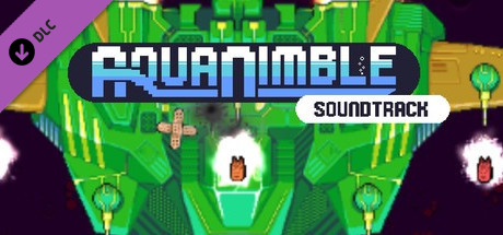 AquaNimble - Soundtrack