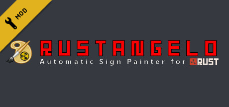 Rustangelo on Steam
