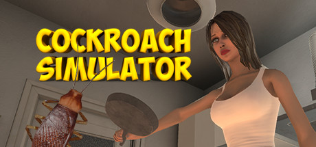 Cockroach Simulator