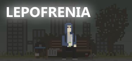 Teaser image for Lepofrenia