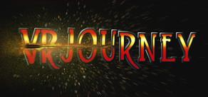 VR Journey cover art