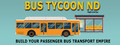 Bus Tycoon ND (Night and Day)-game