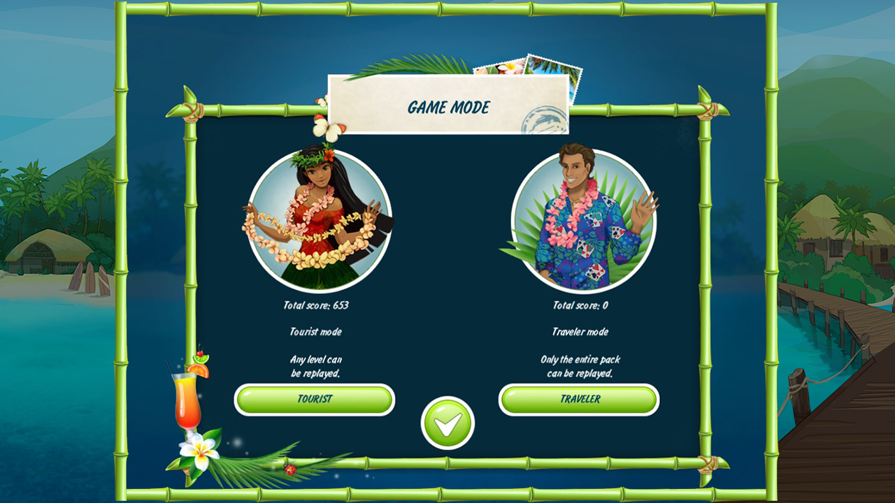 com.steam.528070-screenshot