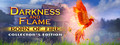 Darkness and Flame: Born of Fire-game
