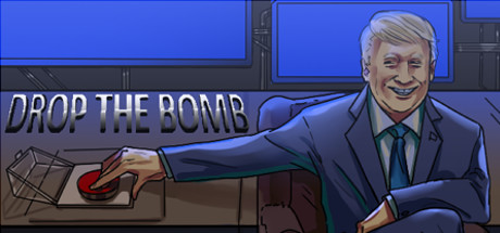 Teaser image for Drop The Bomb