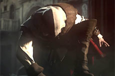 Assassin's Creed 2 Deluxe Edition video