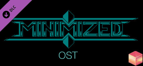 Minimized OST
