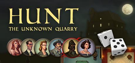 juegos de mesa steam - Hunt