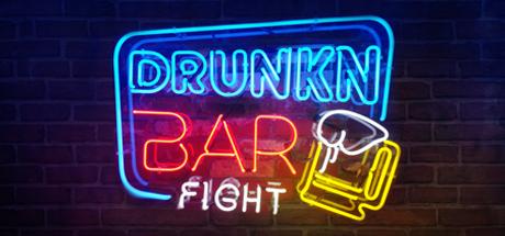 Drunkn Bar Fight Update 18.04.2019 Free Download