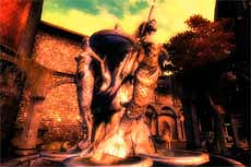 The Elder Scrolls IV: Oblivion® Game of the Year Edition video