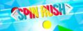 Spin Rush-game