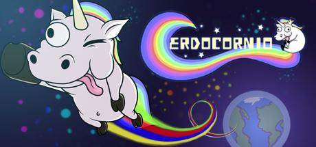 Cerdocornio cover art