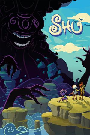 Shu poster image on Steam Backlog