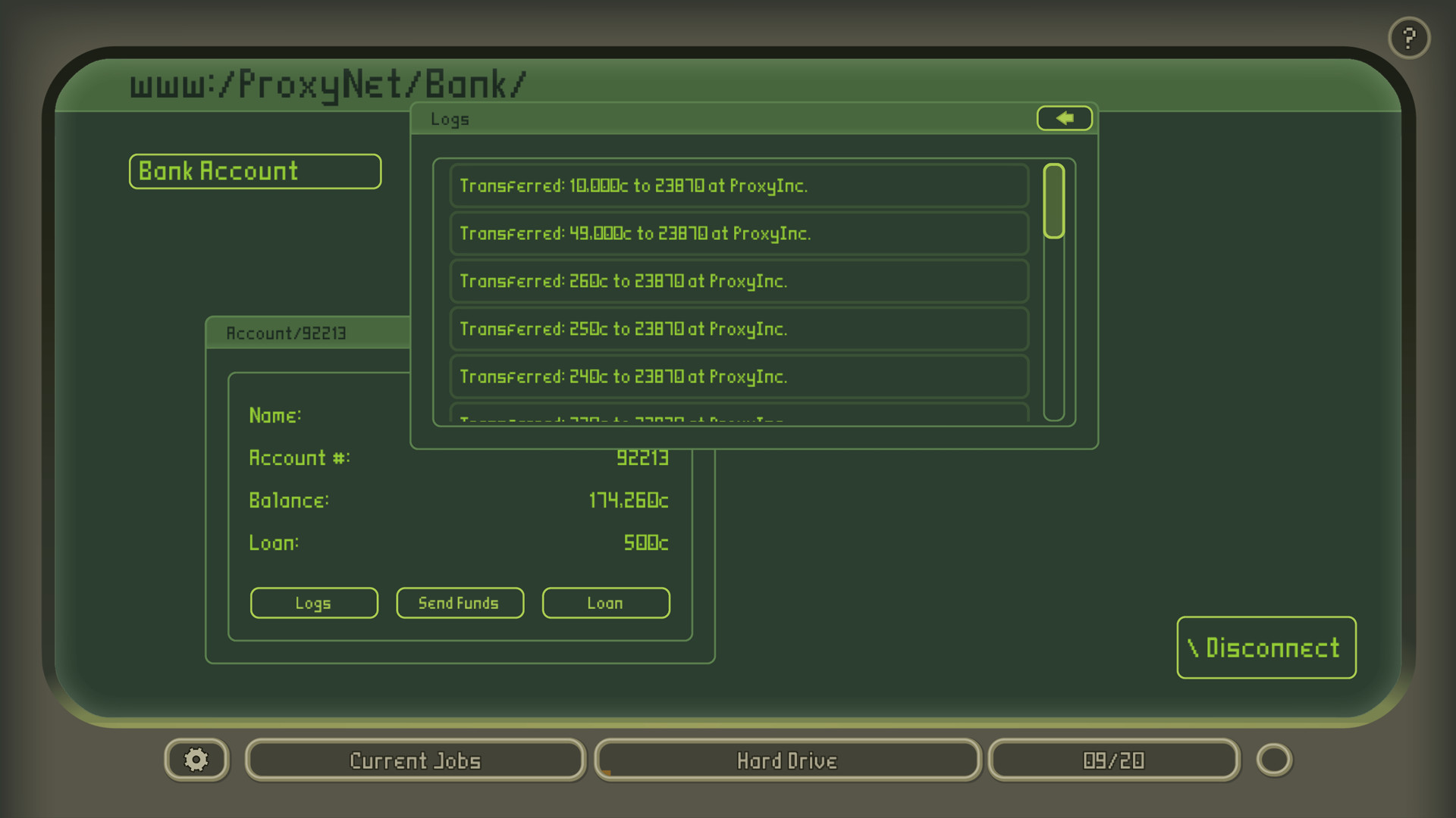 The Netgear Vpn Client Lite {Forumaden}