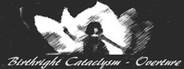 Birthright Cataclysm - Overture