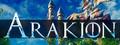 Arakion: Book One-game