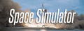 Space Simulator-game