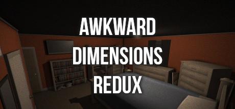 Awkward Dimensions Redux