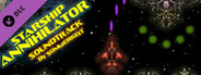 Starship Annihilator - Soundtrack