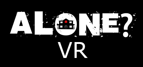Teaser image for ALONE? - VR