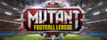Mutant Football League-game