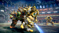 Mutant Football League picture12