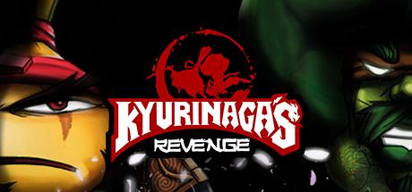 Teaser image for Kyurinaga's Revenge