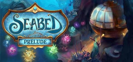 Teaser image for Seabed Prelude