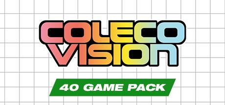 ColecoVision Flashback on Steam