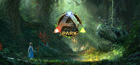 ARK Park on Steam