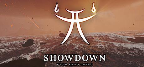 ShowdownVR