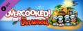 Overcooked - The Lost Morsel-dlc