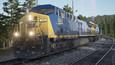 Train Sim World: CSX Heavy Haul picture11